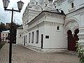 Церковь Николы в Пыжах с шатровой колокольней 05.JPG