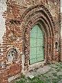 Церковь Петра и Павла в Кожевниках в Великом Новгороде (10).JPG