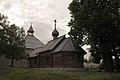 Церковь Святого Дмитрия Солунского.JPG