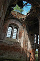 Церковь Сергия Радонежского-5.jpg