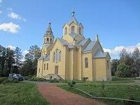 Церковь во имя Честных Древ Святого и Животворящего Креста2.JPG