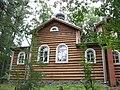 Церковь во имя иконы Коневской Богоматери 05.JPG