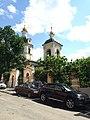 Церковь святого Николая в Звонарях.JPG
