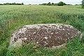 Чортаў камень Вялецкі 3.jpg
