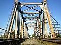 Чыгуначны мост - panoramio (3).jpg