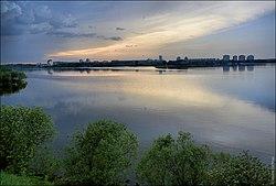 Чыжоўскае вадасховішча.jpg