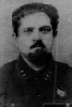 Шаумян.png