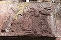 Եկեղեցական համալիր «Պեմզաշեն» (21).jpg