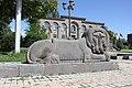 Սիսիանի քաղաքապետարան և հարակից այգի 07.jpg