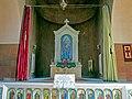 Վարդենիս, Սուրբ Ասվածածին եկեղեցի 27.jpg