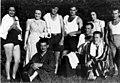 אימוני הפלמח לבני הנוער החלוצי באירופה - גרמניה- חוות ההכשרה בהוכלנד - מדרי-151300.jpg