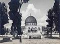 כיפת הסלע mizpah46-SamuelPhotos-0012x5v-0907170684f6a6de.jpg