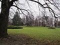 לנצוט, ארמון הגרף פוטוצקי (4).jpg