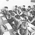 שיעור חלילית בבית ספר עממי בתל אביב-ZKlugerPhotos-00132q8-0907170685138a6f.jpg