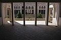 خانه عباسی ها -کاشان-The Abbasi House-kashan 19.jpg