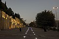 دروازه قرآن شیراز-Qur'an Gate in shiraz iran 12.jpg