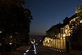 دروازه قرآن شیراز ایران-Qur'an Gate shiraz iran 06.jpg