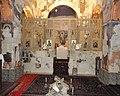 دمشق-النبك-دير مار موسى الحبشي (55).jpg
