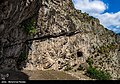 غار باستانی دربند رشی - گیلان 13.jpg
