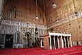 مسجد السلطان حسن بالقاهرة.jpg