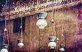 من داخل جامع السلطان حسن.jpg