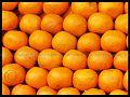 କମଳା Orange.jpg