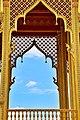 พระที่นั่งอนันตสมาคม Bangkok,Thailand - panoramio (1).jpg