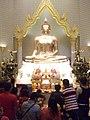 วัดไตรมิตรวิทยาราม Wat Traimit WIttayaram (8).jpg
