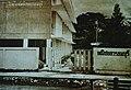 วิทยาลัยพณิชยการธนบุรี 054.jpg