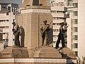 อนุสาวรีย์ชัยสมรภูมิ เขตราชเทวี กรุงเทพมหานคร (4).jpg