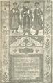ალექსანდრე მეფე, ლევან მეფე, დავით ბატონიშვილი (თეიმურაზის მამა).png