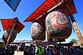 一色大提灯祭り (愛知県西尾市一色町) - panoramio (11).jpg