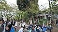 井の頭公園 - panoramio (19).jpg