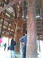 从江鼓楼-桂穿越 - panoramio.jpg
