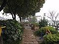 仙岩的路边花坛 - panoramio.jpg