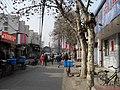 南京迈皋桥街 - panoramio (1).jpg