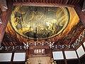 南禅寺の龍.jpg