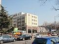 古南都明基酒店 - panoramio.jpg