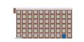 吉林大学新民校区学生三公寓.png
