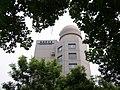 国家天文台 - panoramio.jpg