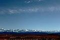 天山 - panoramio (28).jpg