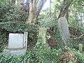 安村江痴の墓.jpg