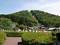 小室山リフト - panoramio.jpg