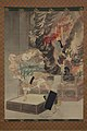 小林清親筆 頼豪阿闍梨-The Fury of Monk Raigō MET LC-TR 84ab 2017 sr1-015.jpg