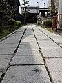 岐阜県羽島郡笠松町 - panoramio - gundam2345.jpg