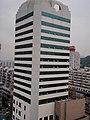 建设银行大厦 - panoramio.jpg