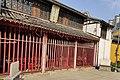 张中丞庙150239.jpg