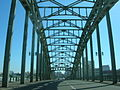 旭橋(Asahi Bridge) - panoramio.jpg