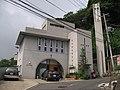杉田キリスト教会 - panoramio.jpg