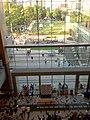 東京ミッドタウン - panoramio (2).jpg